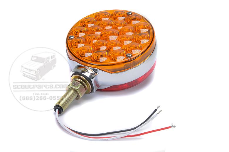 Turn signal LED New