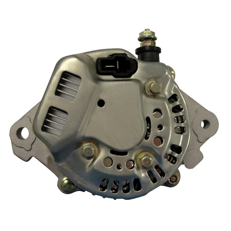 Kubota Alternator 12V