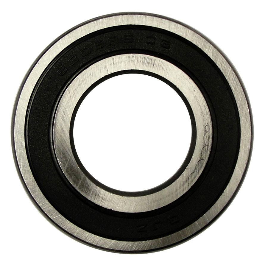 Kubota Bearing Sealed roller bearing