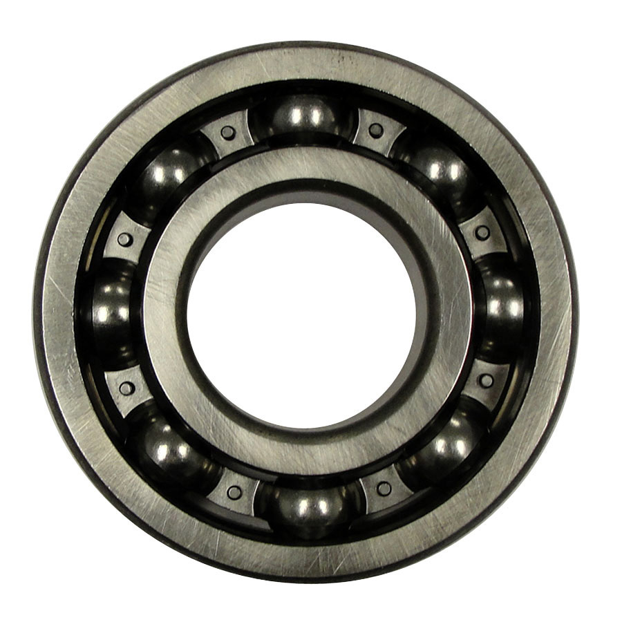 Kubota Bearing Open roller bearing with 79.95mm outside diameter