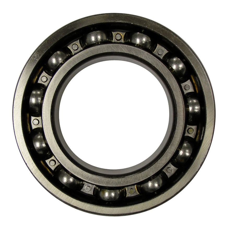 Kubota Bearing Part Reference Numbers: 08101-06215