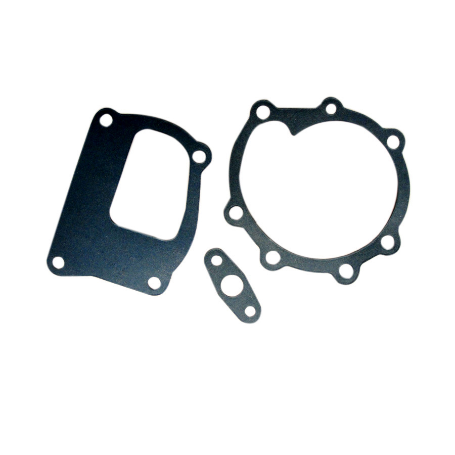 Kubota Water Pump Gasket Part Reference Numbers: 15676-73430