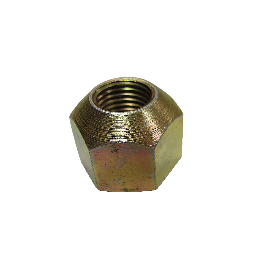 Kubota Wheel Nut Front Wheel/Axle Nut