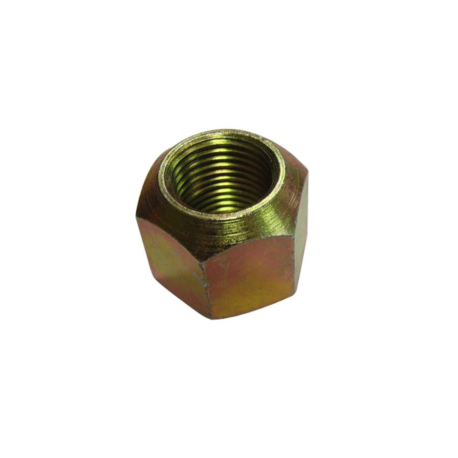 Kubota Wheel Nut Front Wheel/Axle Nut