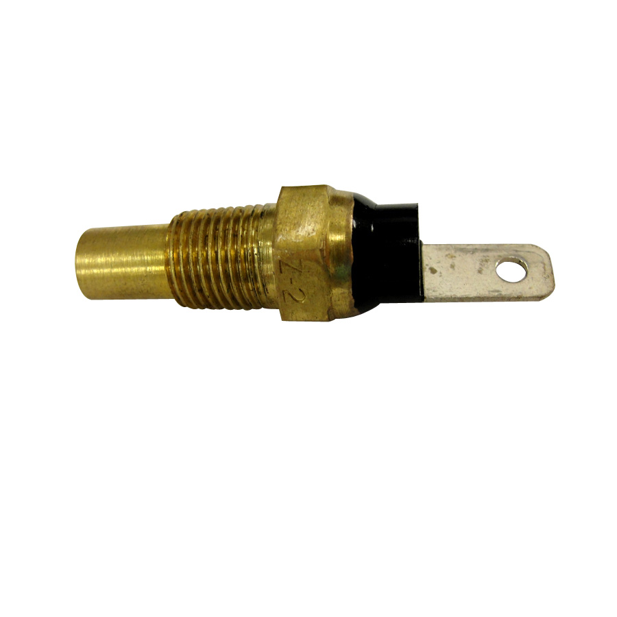 Kubota Temperature Sending Switch Part Reference Numbers: 31351-32830