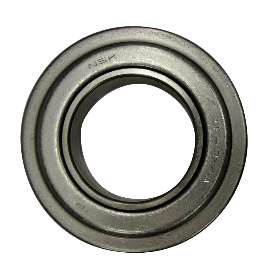 Kubota Release Bearing Part Reference Numbers: 32530-14870