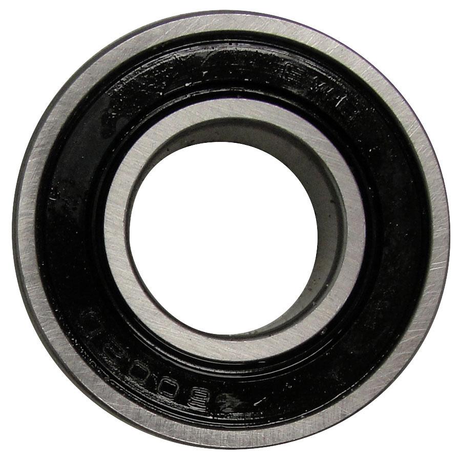 Kubota Pilot Bearing .588 inside diameter