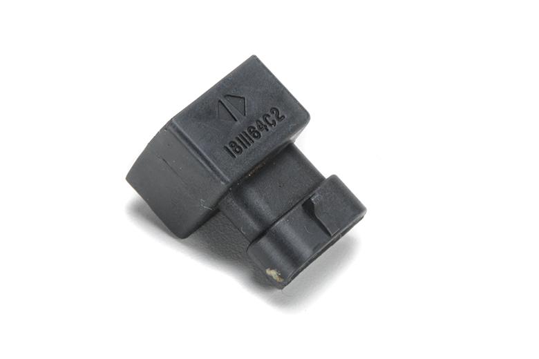 89 91 ford 7 3l glow plug wiring harness 1989 1991 water in fuel sensor module for ford glow plug harness