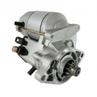 Part Reference Numbers: 19883-63011;16617-63011 Fits Models: V1200 ENGINE