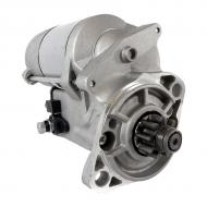9 tooth, CW, 12V Part Reference Numbers: 19460-63011;19460-63012;19460-63013 Fits Models: V1902 ENGINE; V2203 ENGINE