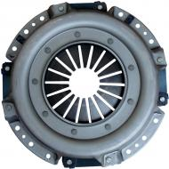 "11"" Diaphram pressure plate. Part Reference Numbers: 32530-14600 Fits Models: L3750; L3750DT; L4150; L4150DT; L4150DTN; L4850DT"