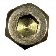 Part Reference Numbers: K5651-34370;K5651-34372 Fits Models: ZD321 MOWER; ZD326S MOWER