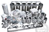DT/DTA Series Engine in-frame overhaul kit.   We only have one of these kits.