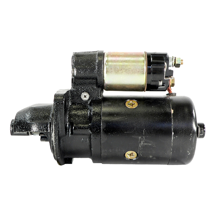 Kubota Starter Part Reference Numbers: 15221-63010;15221-63014;15221-63015;70000-65214;70