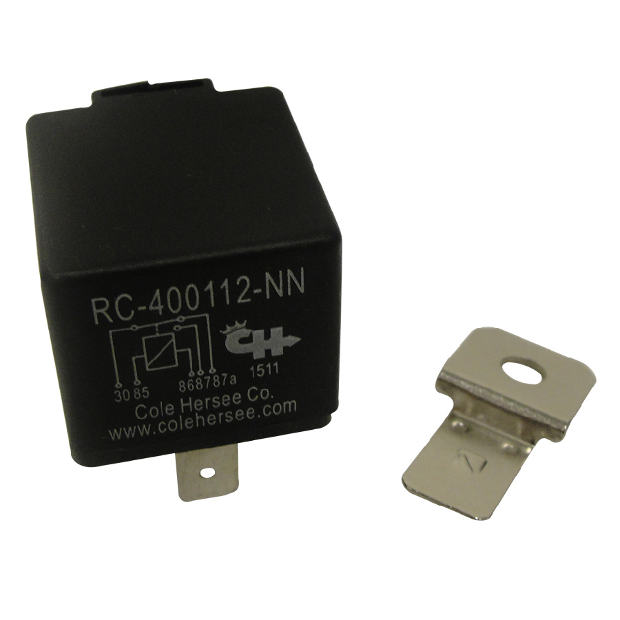 Kubota Relay Part Reference Numbers: K1122-62260