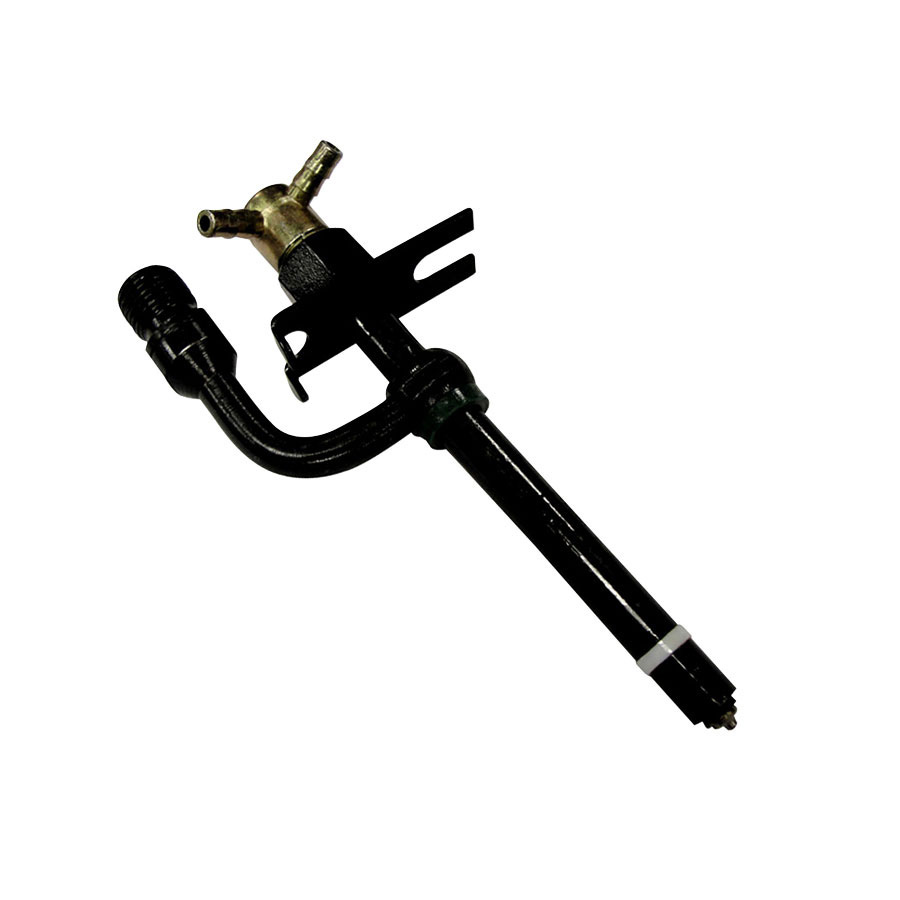 Kubota Fuel Injector Part Reference Numbers: 17391-53000