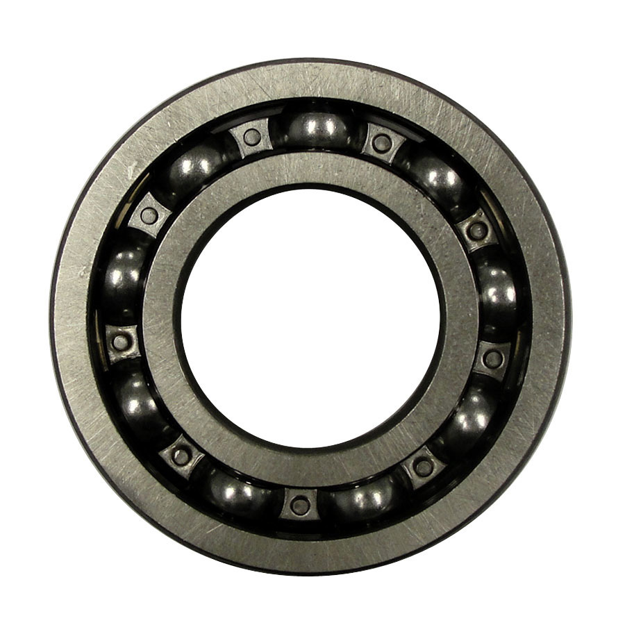 Kubota Bearing Open Roller Bearing With 71.95mm Outside Diameter By 34.95mm Inside Diameter By 16.95mm Width.