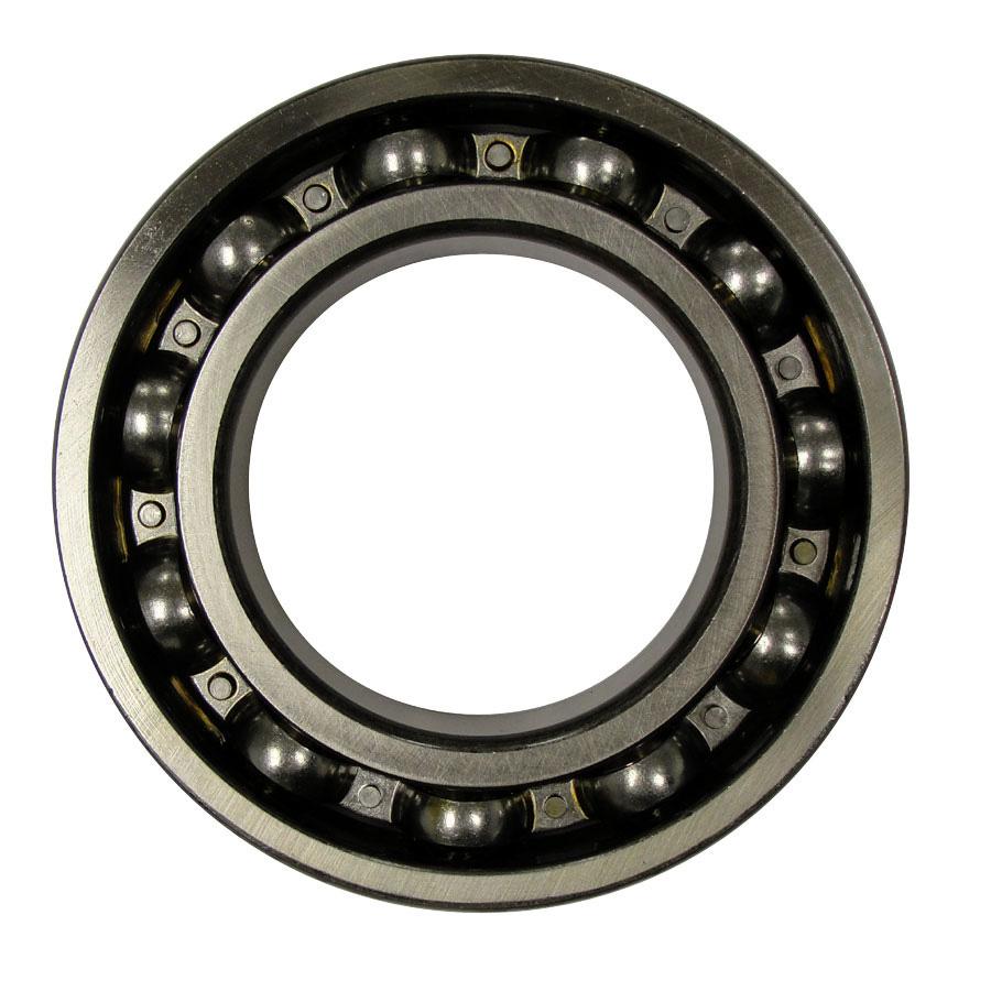Kubota Bearing Part Reference Numbers: 08101-06215