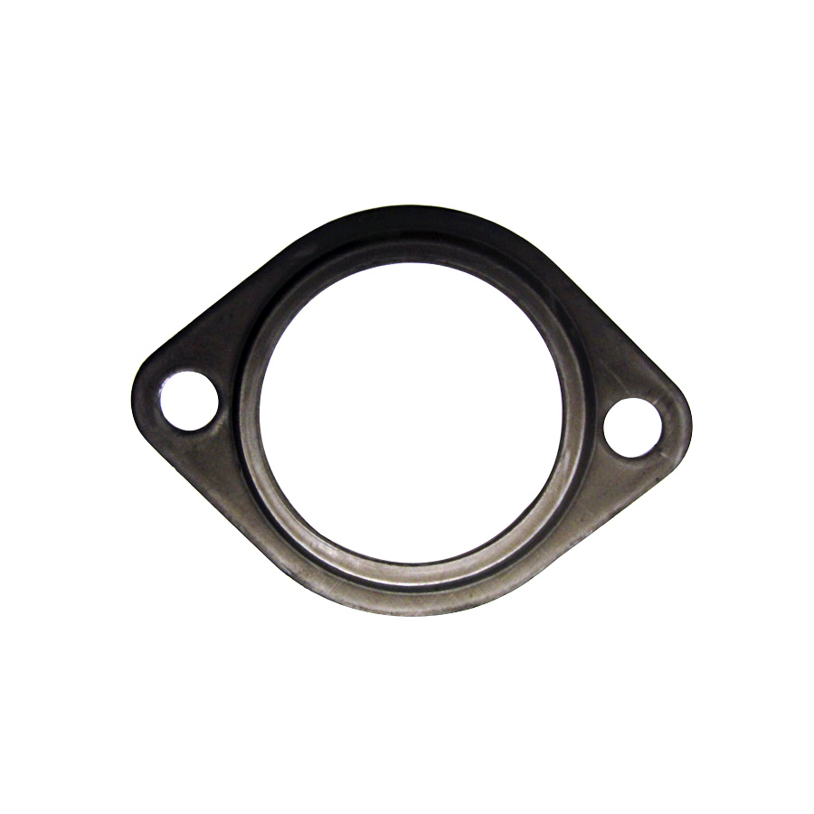 Kubota Thermostat Gasket Inside Dia. 1.375