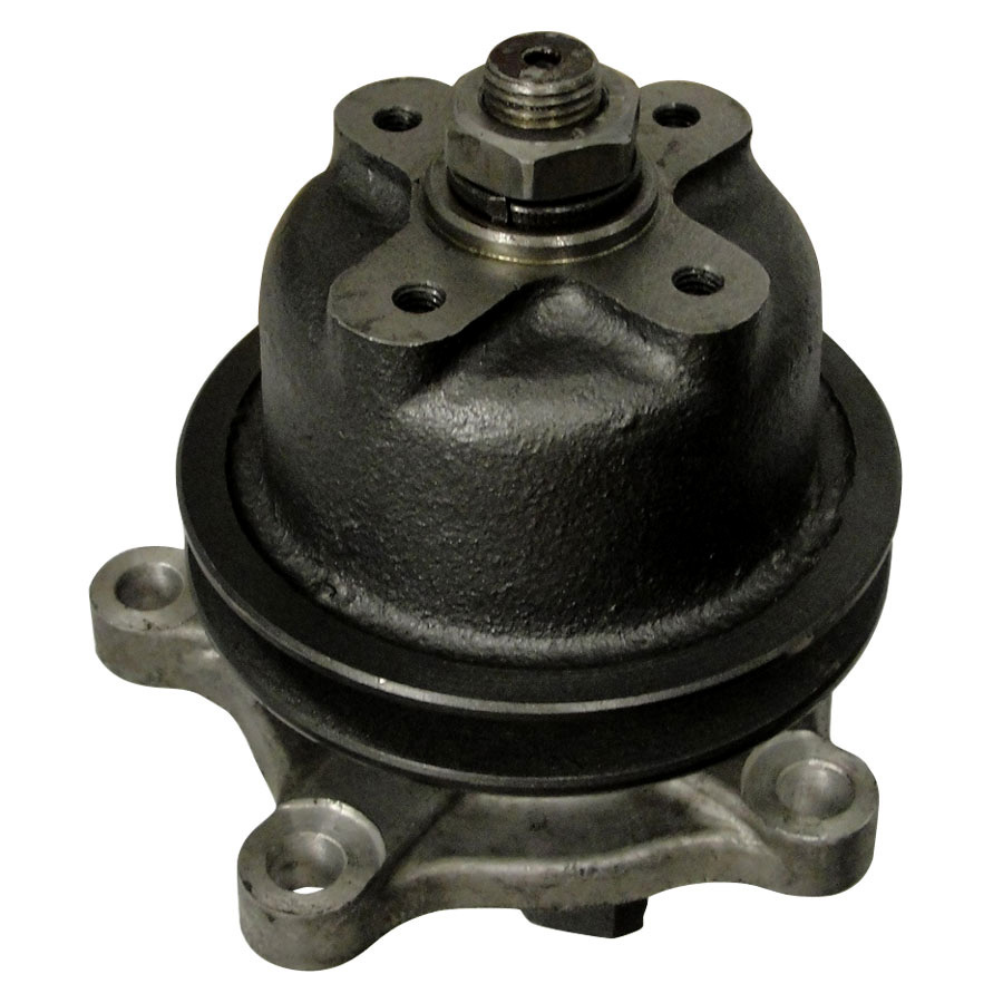 Kubota Water Pump Part Reference Numbers: 15321-73032