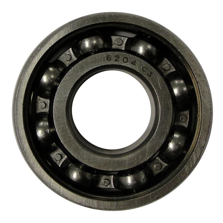 Kubota Bearing Open roller bearing