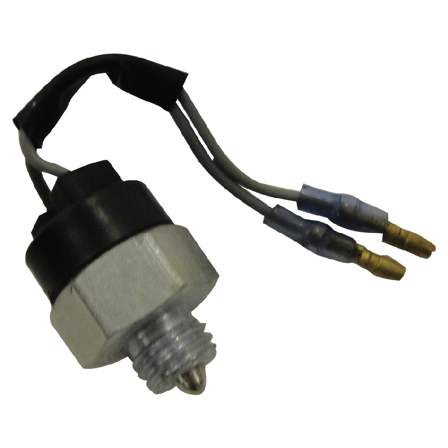 Kubota Safety Switch Part Reference Numbers: 3A011-75100