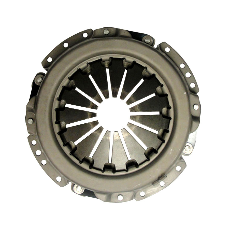 Kubota Clutch Plate 11 Diaphram Style Plate