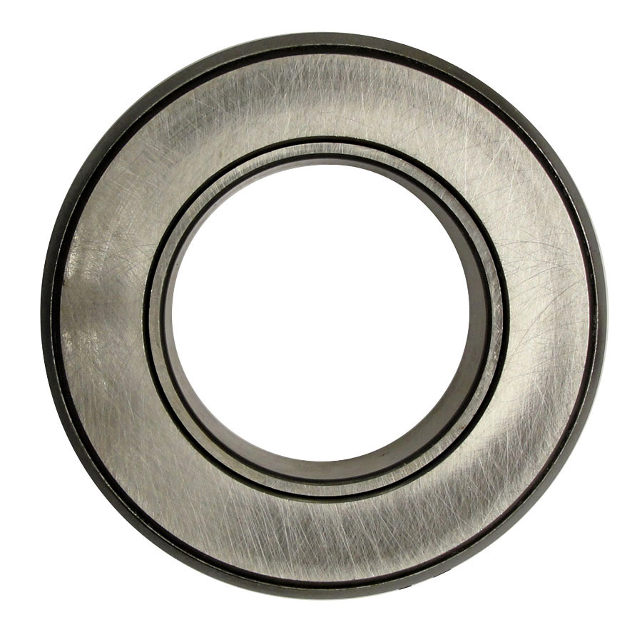Kubota Release Bearing Part Reference Numbers: 33740-26350;34370-14820