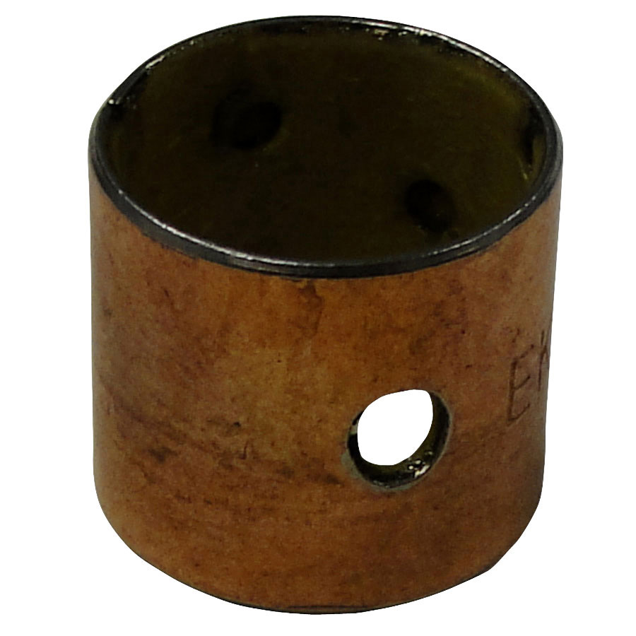 Kubota Pilot Bushing Split collar design. 19.19mm OD