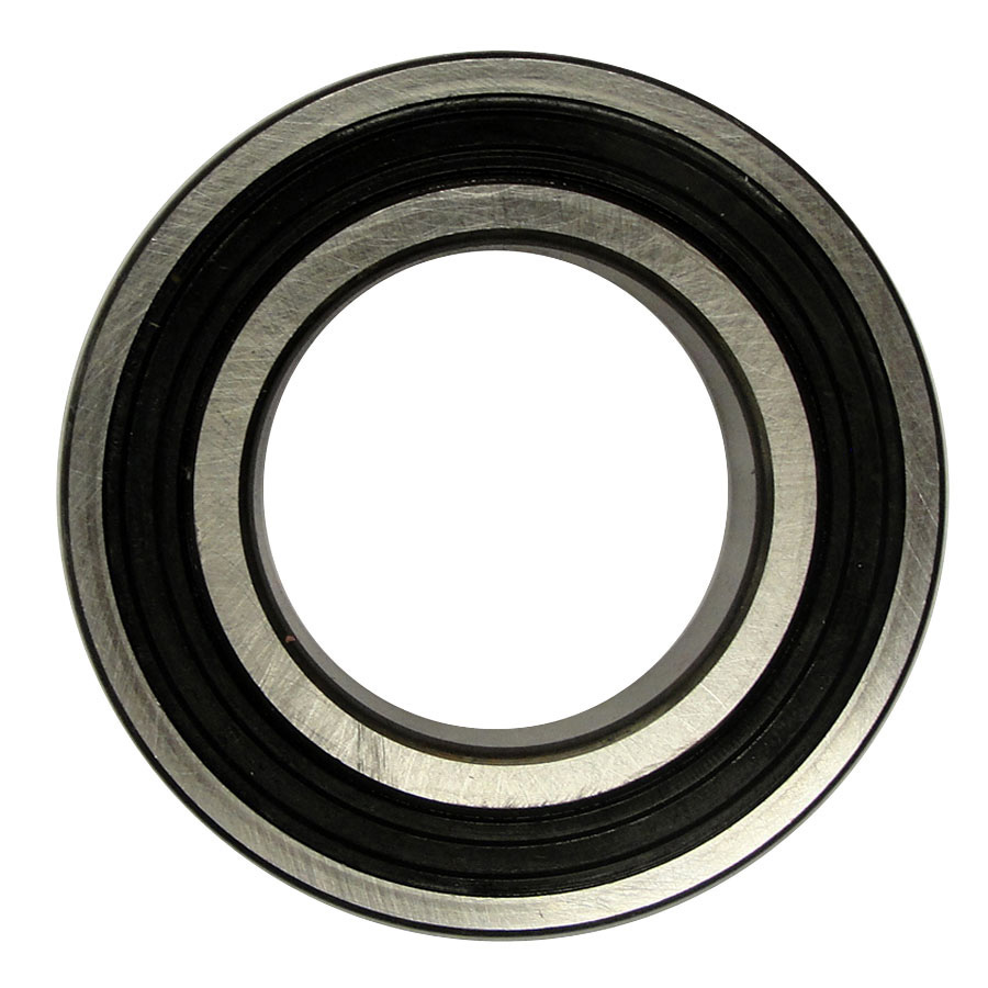 Kubota Pilot Bearing 61.95mm Outside Diameter