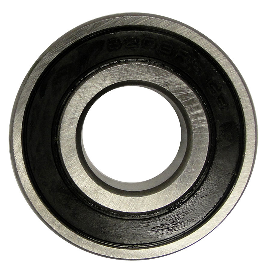 Kubota Mower Deck Bearing Partially (one Side Only) Sealed Roller Bearing