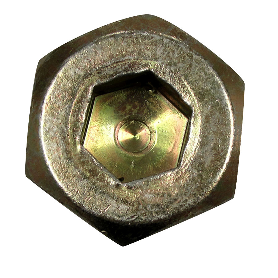 Kubota Blade Bolt Part Reference Numbers: K5651-34370;K5651-34372