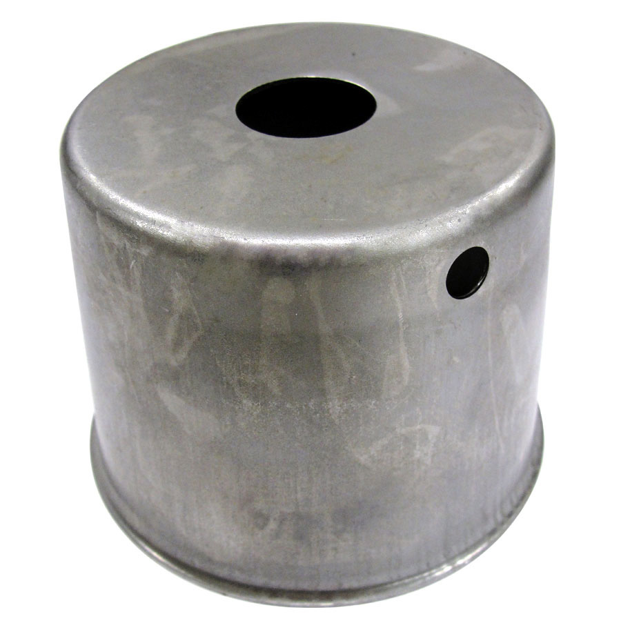 Kubota Dust Cup Part Reference Numbers: K5647-34310;K5647-34312