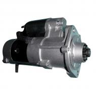 12v, 9 tooth, 2.5KW, PLGR w/open DE Mitz type. Two (2) ear mount. Part Reference Numbers: 1C010-63010;1C010-63011;1C010-63012;1G772-63010;1G Fits Models: M100XDT; M105; M105S; M105SDS; M105SDSF; M105SDSL; M105SDT; M105SH; M105SHD; M105XDTC; M108; M108DSC; M108DSC2; M108HDC2; M108SDS; M108SDS2; M108SDSF; M108SDSL; M108SDSL2; M108SDSL2S; M108SDSLS; M108SH; M108SHD; M108SHDC; M108XDTC; M110XDTC; M6040; M6040DT; M6040HDNB; M6800; M6800DT; M6800HD; M6800S; M6800SDT; M7040; M7040DT; M7040DTC; M8200; M8200DT; M8200DTN; M8200HD; M8200SDTN; M8540DT; M8540DT1; M8540F; M8540F1; M8540HD; M8540HD1; M8540HD12; M8540HD121; M9000; M9000DT; M9000DTL