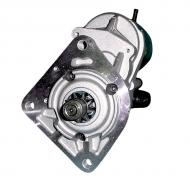 12v, 9 tooth, 2.5KW, OSGR Denso type. Three (3) ear mount. Part Reference Numbers: 15481-63010;70000-65460;70000-73540 Fits Models: M6950; M6950DT; M6950DTS; M6950S; M6970DT; M7950; M7950DT; M7950DTS; M7950H; M7950S; M7950W; M7970DT; M8950; M8950DT; M8950DTS; M8950S