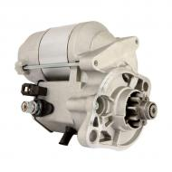 Part Reference Numbers: 15501-63010;15501-63011;15501-63012 Fits Models: L275DT; L275F