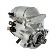 Part Reference Numbers: 19883-63011;16617-63011 Fits Models: V1200 ENGINE