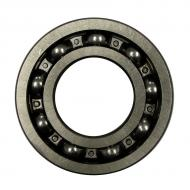 Open roller bearing with 71.95mm outside diameter by 34.95mm inside diameter by 16.95mm width. Part Reference Numbers: 08101-06207 Fits Models: 3240HSTC; B21 INDUSTRIAL/CONSTRUCTION; F2000 MOWER; F2000ELW MOWER; F2000ESW MOWER; F2100 MOWER; F2260 MOWER; F2400 MOWER; F2560 MOWER; F2880F MOWER; F3060 MOWER; F3080 MOWER; F3680 MOWER; FL1000 MOWER; FL850 MOWER; FZ2100 MOWER; FZ2400 MOWER; GF1800 MOWER; KH-151 EXCAVATOR; KH-191 EXCAVATOR; KH-35H EXCAVATOR; KH-36 EXCAVATOR; KH-41 EXCAVATOR; KX151 EXCAVATOR; L185DT; L185F; L2050DT; L2250DT; L225DT; L235; L2350DT; L245DT; L245F; L2500DT; L2550DT; L2550DTGST; L2600DT; L260P; L2650DT; L2650DTGST; L2650DTWET; L275; L2850DT; L2850DTGST; L2900DT; L2900DTGST; L2900F; L2950DT; L2950DTGST; L2950DTWET; L3000DT; L3010DT; L3010DTGST; L3010DTHST; L3010F; L3130DT; L3130DTGST; L3130DTHST; L3130F; L3240DT; L3240DTGST; L3240F; L3240HST; L3250DT; L3300DT; L3300DTGST; L3300F; L3350DT; L3410DT; L3410DTGST; L3410DTHST; L3450DT; L3450DTGST; L3450DTWET; L35; L3540GST; L3540HST; L3540HSTC; L3600DT; L3600DTGST; L3650DT; L3650DTGST; L3650DTWET; L3710DT; L3710DTGST; L3710DTHST; L3750; L3750DT; L3830DT; L3830DTGST; L3830DTHST; L3830F; L39; L3940DT3; L4150; L4150DT; L4200DT; L4200DTGST; L4200F; L4200FGST; L4240DT; L4240DTGST; L4240DTHST; L4240HSTC; L4300DT; L4300F; L4310DT; L4310DTGST; L4310DTHST; L4310F; L4330DT; L4330DTGST; L4330DTHST; L4350DT; L4400DT; L4400F; L4400H; L45; L4600DT; L4600F; L4610DTGST; L4610DTHST; L4630DT; L4630DTGST; L4630DTHST; L4740GST; L4740HST; L48; L4850DT; L5030GST; L5030HST; L5040GST; L5240HST; L5240HSTC; L5450DT; L5740HST; L5740HSTC; L8413; M4030DT; M4900; M4900DT; M5030DT; M5030SUMDT; M5040DT; M5040DT1; M5040F; M5040F1; M5040HD; M5040HD1; M5640SU; M5640SUD; M5700; M5700DT; M5700DTN; M5700HD; M5700HDC; M59; M6030DT; M6030DTN; M6030DTNB; M6040HDNB1; M6800; M6800DT; M6800HD; M6800HDC; M6800S; M6800SDT; M7040DT; M7040DT1; M7040F; M7040F1; M7040HD; M7040HD1; M7040HDNB1; M7040SU; M7040SUD; M7580DT; M8200DTN; M8200DTNB; M8200SDTNB; M8200SDTNQ; M8580DT; M9000DTM; M9580DT; MX4700DT; MX4700F; MX5000DT; MX5000F; MX5000SU; MX5100DT; MX5100F; R400B LOADER; RTV500AH; RTV500RAH