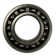 Open roller bearing, 84.95mm outside diameter by 44.90mm inside diameter by 18.95mm width. Part Reference Numbers: 3A021-43360 Fits Models: L4240DT; L4240DT3; L4240DTGST; L4240DTHST; L4240GST3; L4240HST3; L4240HSTC; L4240HSTC3; L4330DT; L4330DTGST; L4330DTHSTC; L45; L4610DTGST; L4610DTHST; L4610DTHSTC; L4630DT; L4630DTGSTC; L4630DTHST; L4740GST; L4740GST3; L4740HST; L4740HST3; L4740HSTC; L4740HSTC3; L48; L5030GST; L5030HSTC; L5040GST; L5040GST3; L5240HST; L5240HST3; L5240HSTC; L5240HSTC3; L5740HST; L5740HST3; L5740HSTC; L5740HSTC3; M4700DT; M4900DT; M4900SUDT; M5400DT; M5400DTN; M5700DT; M5700DTN; M8200DTNB; M8200SDTNB; M8200SDTNQ; MX4700DT; MX4700H; MX5000DT; MX5100DT; MX5100H