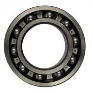 Open roller bearing, 99.95mm outside diameter by 54.90mm inside diameter by 20.95mm width. Part Reference Numbers: 08101-06211 Fits Models: KH-170L EXCAVATOR; KH-28L EXCAVATOR; L200; L210; L245H; L295DT; L295F; L305DT; L305F; L3350DT; L345; L345DT; L355SS; L3750DT; L4150; L4150DT; L4150DTN; L4350DT; L48; L4850DT; L5450DT; L6750DT; M100GXDTC; M100XDTC; M105SDS; M105SDSL; M105SDT; M105SHD; M105XDTC; M108DSC; M108DSC2; M108HDC2; M108SDS; M108SDS2; M108SDSL; M108SDSL2; M108SDSL2S; M108SDSLS; M108SHD; M108SHDC; M108XDTC; M110DTC; M4030DT; M4700; M4700DT; M4800SUDF; M4800SUF; M4900; M4900DT; M4900SU; M4900SUDT; M4950DTS; M5030DT; M5030SUMDT; M5040DT; M5040DT1; M5040DTC; M5040DTC1; M5040F; M5040F1; M5040FC; M5040FC1; M5040HD; M5040HD1; M5040HDC; M5040HDC1; M5400; M5400DT; M5400DTN; M5640SU; M5640SUD; M5700; M5700DT; M5700DTN; M5700HD; M5700HDC; M6030DT; M6030DTN; M6030DTNB; M6040DT; M6040DT1; M6040DTC; M6040DTC1; M6040F; M6040F1; M6040FC; M6040FC1; M6040HD; M6040HD1; M6040HDC; M6040HDC1; M6040HDNB; M6040HDNB1; M6800; M6800DT; M6800HD; M6800HDC; M6800S; M6800SDT; M6950; M6950DT; M7030DTNB; M7030SUDT; M7040DT; M7040DT1; M7040DTC; M7040DTC1; M7040F; M7040F1; M7040FC; M7040FC1; M7040HD; M7040HD1; M7040HDC; M7040HDC1; M7040HDNB; M7040HDNB1; M7040HDNBC; M7040SU; M7040SUD; M7950; M7950DT; M7950H; M7950W; M8200DT; M8200DTN; M8200DTNB; M8200HD; M8200HDC; M8200SDTN; M8200SDTNB; M8200SDTNQ; M8540HD; M8540HD1; M8540HD12; M8540HD121; M8540HDC; M8540HDC1; M8540HDC12; M8540HDC121; M8540HDNB; M8540HDNB1; M8540HDNBC; M8560HD; M8560HD12; M8560HDC; M8560HDC12; M9000DT; M9000DTL; M9000HD; M9000HDC; M9000HDLF; M9540DT; M9540DT1; M9540DTC; M9540DTC1; M9540HD; M9540HD1; M9540HD12; M9540HD121; M9540HDC; M9540HDC1; M9540HDC12; M9540HDC121; M9540HDC241; M9540HDCLTD; M9540HDL; M9540HDL1; M9540HDL1S; M9580DT; M9580DTC; M95SDS; M95SDT; M95XDTC; M96SDS; M96SDSC; M9960HD; M9960HD12; M9960HDC; M9960HDC12; M9960HDC24; M9960HDL; M9960HDSL; R400B LOADER; R410 LOADER; R410B LOADER