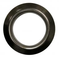 """Sealed roller bearing w/3.23"""" (82.04mm) outside diameter by 2.16"""" (54.86mm) inside diameter by .75"""" (19.05mm) width. Part Reference Numbers: T2610-14831;TA040-20700 Fits Models: L2900DT; L2900DTGST; L2900F; L3010DT; L3010DTGST; L3010DTHST; L3010F; L3130DT; L3130DTGST; L3130DTHST; L3130F; L3300DT; L3300DTGST; L3300F; L3410DT; L3410DTGST; L3410DTHST; L3430DT; L3430DTGST; L3430DTHSTC; L3600DT; L3600DTC; L3600DTGST; L3600DTGSTC; L3710DTGST; L3710DTHST; L3720DT; L3720DTHSTC; L3830DT; L3830DTGST; L3830DTHST; L3830F; L39; L4200DT; L4200DTC; L4200DTGST; L4200DTGSTC; L4200F; L4200FC; L4200FGST; L4300DT; L4300F; L4310DT; L4310DTGST; L4310DTGSTC; L4310DTHST; L4310DTHSTC; L4310F; L4330DT; L4330DTGST; L4330DTHSTC; L4400DT; L4400F; L4610DTGST; L4610DTHST; L4610DTHSTC; L4630DT; L4630DTGSTC; L4630DTHST; L48; L5030GST; L5030HSTC; M4700; M4700DT; M4800SUDF; M4800SUF; M4900; M4900DT; M4900SU; M4900SUDT; M5040DT; M5040DT1; M5040DTC; M5040DTC1; M5040F; M5040F1; M5040FC; M5040FC1; M5400; M5400DT; M5400DTN; M5700; M5700DTN; M6040DT; M6040DT1; M6040DTC; M6040DTC1; M6040F; M6040F1; M6040FC; M6040FC1; M6800; M6800DT; M6800S; M6800SDT; M7040DT; M7040DT1; M7040DTC; M7040DTC1; M7040F; M7040F1; M7040FC; M7040FC1; M8200; M8200DT; M8200DTN; M8200SDTN; M9000; M9000DT; M9000DTL; MX5000DT; MX5000F; MX5000SU"""